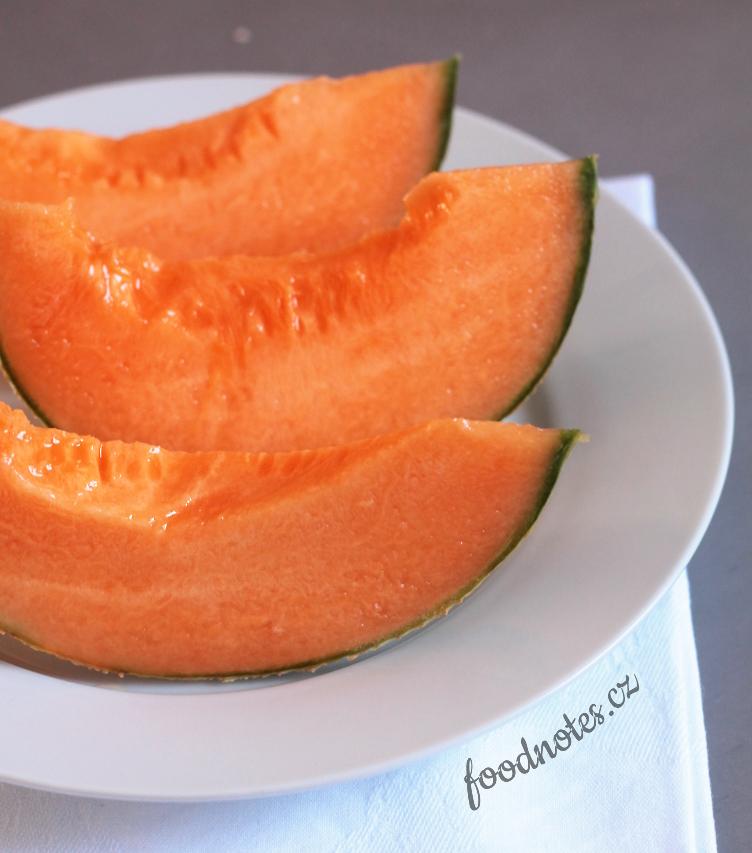 dobre-zraly-meloun-kantalup