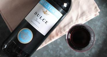 Sherry aneb likérové víno z Jerezu
