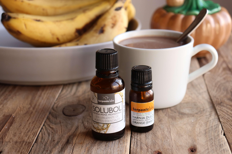 Jak ochutit kakao nebo čokoládové mléko?